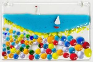 170302-3a-6x4-griz-beach-w-boats