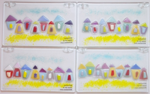 150821-2 5x3 Lots of tiny huts x4