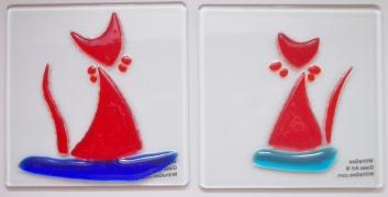 150821-4a 4x4 Red Cat x2