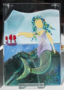 150907-1 7x5 Mermaid