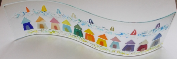 160404-1 15-S Crazy huts n boats (3)