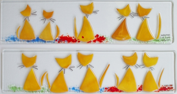 160525-2 10flat 5 little cats