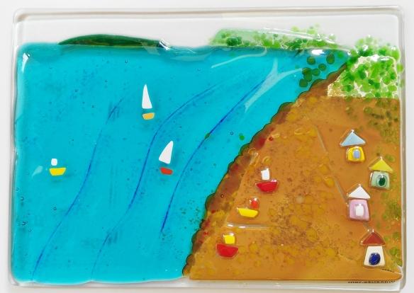 160606-5 7x5 Devon beach