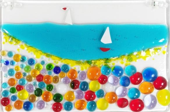 170302-3a 6x4 Griz beach w boats 2