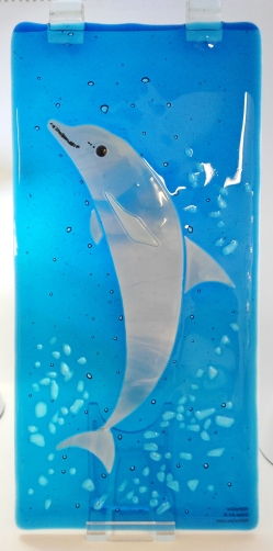 170714-7 12x6 - Happy Dolphin (2)