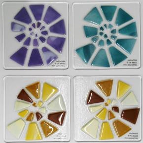 170818-1+2+3 4sq ammonites