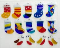 171012-3+4 Xmas stockings